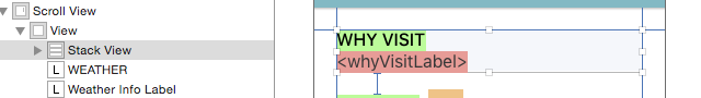 32-why-visit-stack-view-stretched_640x90