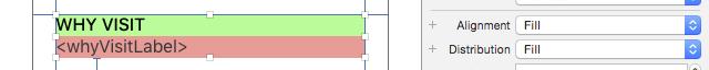 34-alignment-fill_640x64