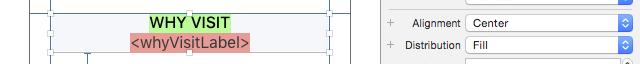 36-alignment-center_640x64