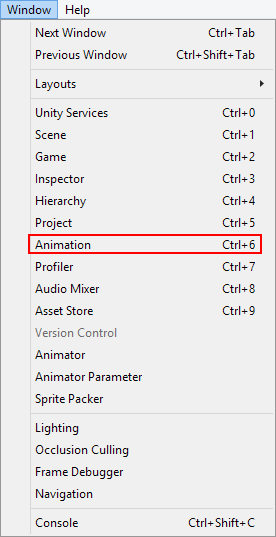 CreateAnimationWindow