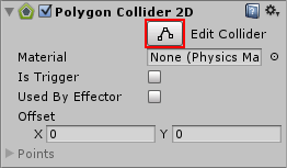EditColliderButton