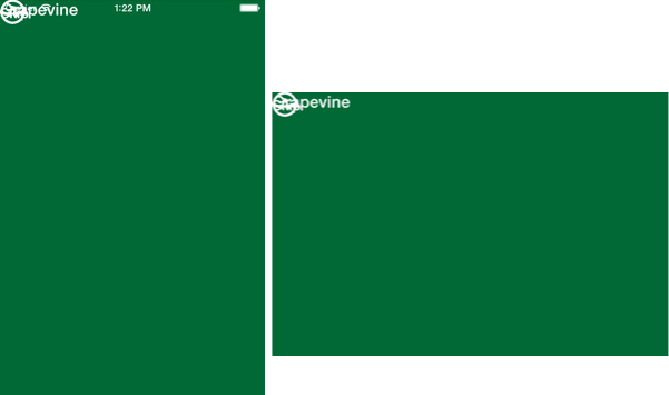 Grapevine-Hidden-Icons