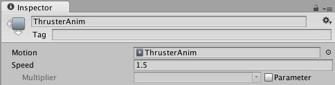 Lander-ThrusterAnim-Speed.png