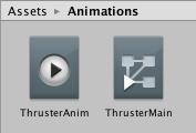 Lander-animation-assets-created.png
