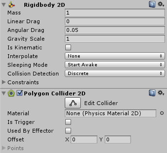 Lander-collider-and-rigidbody2D