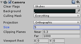Lander-default-camera-orthographic-settings