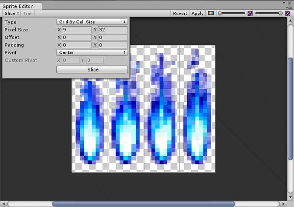Lander-sprite-editor-slicing.png
