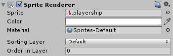 Lander-sprite-renderer