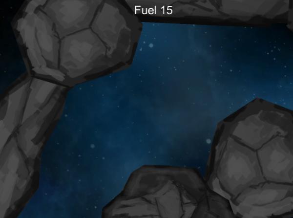 Lander-start-scene-game-view.png