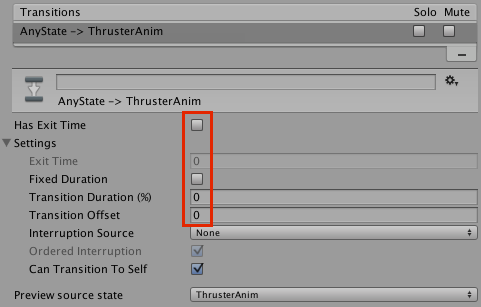 Lander-transition-settings-for-thruster.png