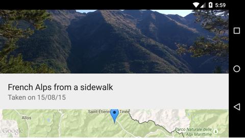 build_map_landscape