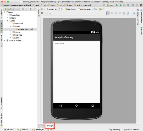 design_tab