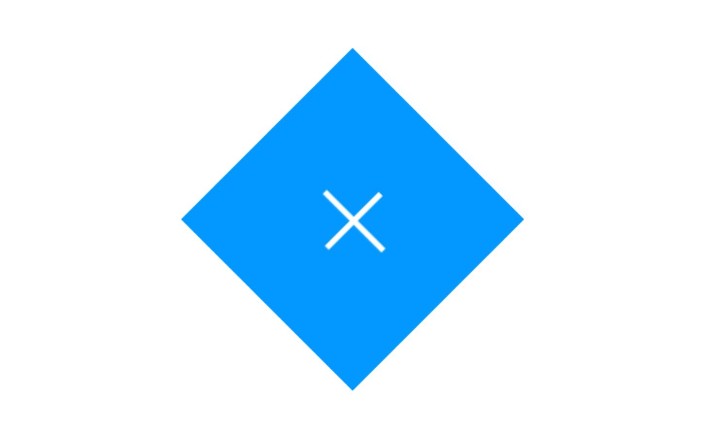 Pulsating Button Animation Android – Migliori Pagine da Colorare