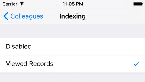 intro-app-search-app-screen-3