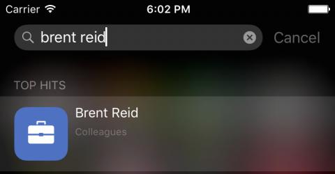 intro-app-search-app-screen-4