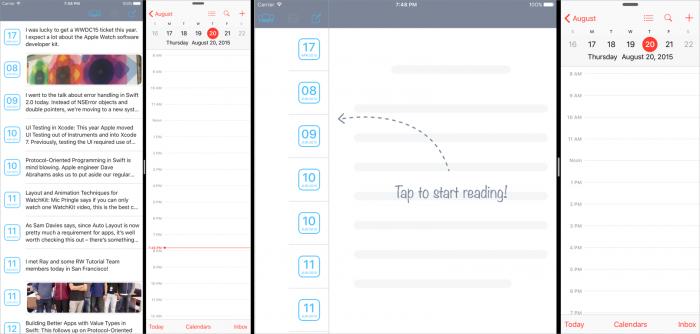ios9-multitasking-002
