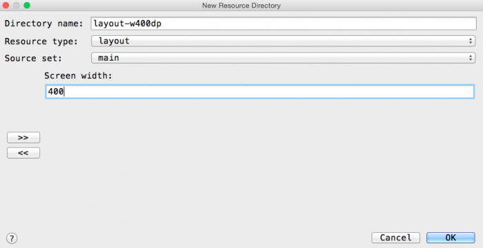 new_resource_directory