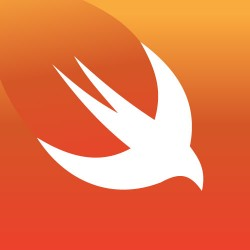 Learn To Code iOS Apps With Swift Tutorial 5: Making it Beautiful