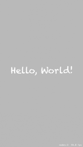 003_Hello_World