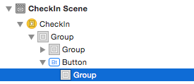 Button-Embedded-Group