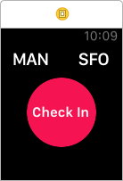 Check-In-Interface-Complete