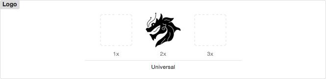 Logo-Image-Set