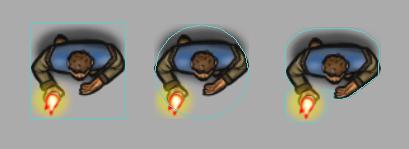 SpriteKit Scene Editor