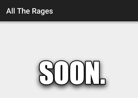 android_fragments_005_app_soon