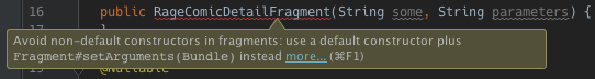 android_fragments_010_fragment_details_no_default_constructor_warning
