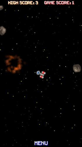 asteroidtap