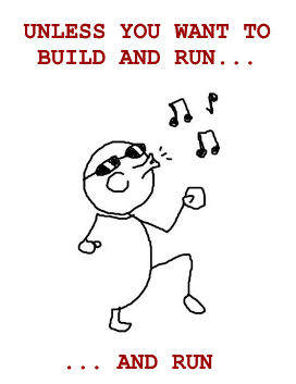 build_and_run_and_run2