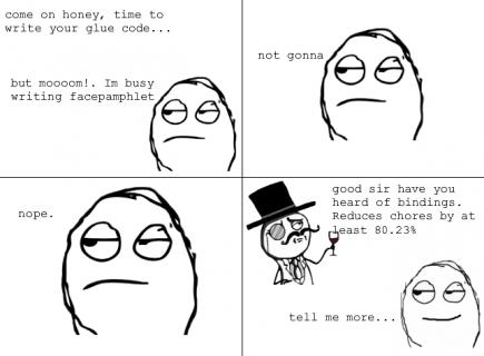 cb-rageface1