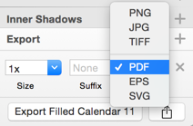 export-pdf