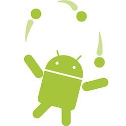 Introduction to Android Activities Tutorial