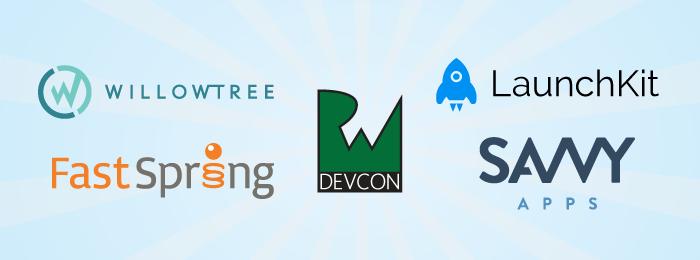 rwdevcon_sponsors2