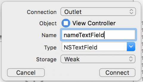 30_name_textfield