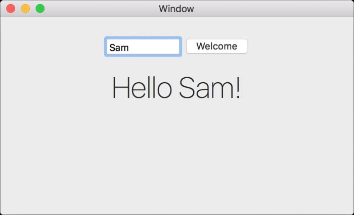 34_hello_sam
