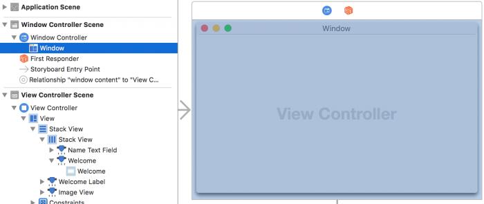 51_select_window