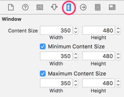 52_content_size