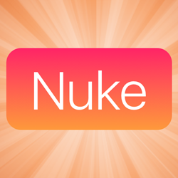 What is… Nuke? | raywenderlich com