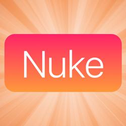 NukeThumb