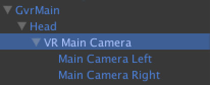 RenameCameraUpdated