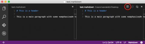 TestMarkdown2