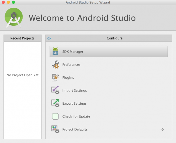 android_studio_configure_menu_4