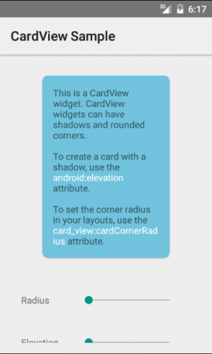 card_view_run