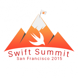 Swift Summit SF 2015 Highlights