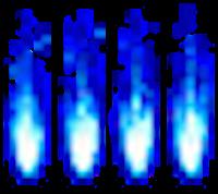 thruster-spritesheet