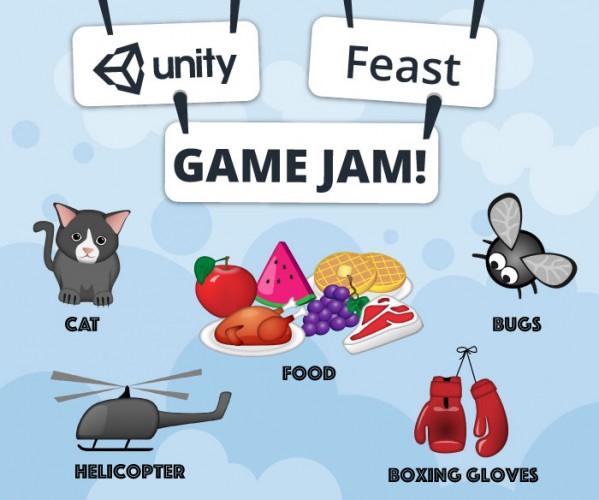 unity_gamejam_art