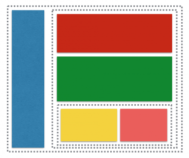 Figure3_1