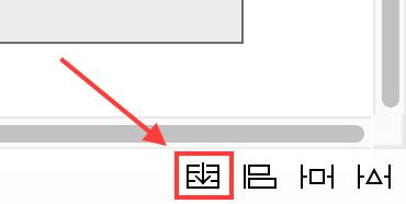 Figure8_1